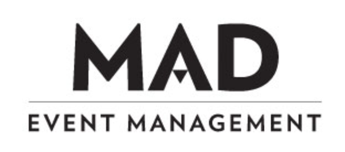 MAD Event Management
