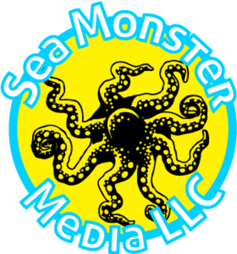 Sea Monster Media LLC