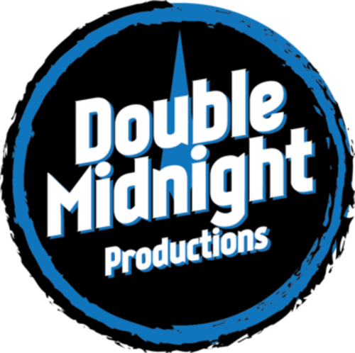 Double Midnight Productions