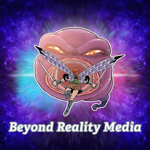 Beyond Reality Media Premier Event Management Ltd