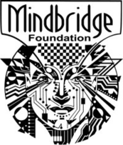 Mindbridge Foundation