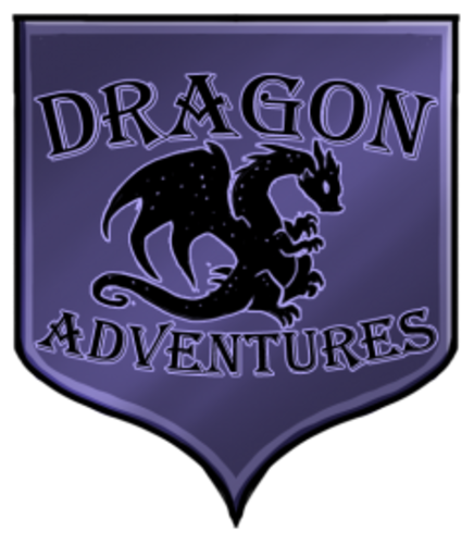 Dragon Adventures LLC