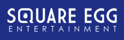 Square Egg Entertainment