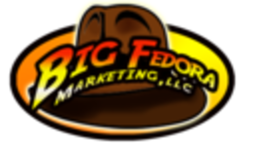 Big Fedora Marketing LLC