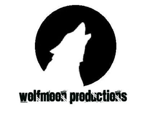 Wolfmoon Productions LLC