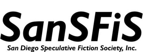 San Diego Speculative Fiction Society, Inc.