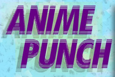 Anime Punch