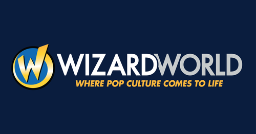Wizard World, Inc.