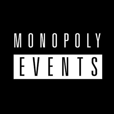 Monopoly Events