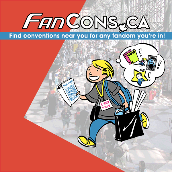 FanCons.ca Profile