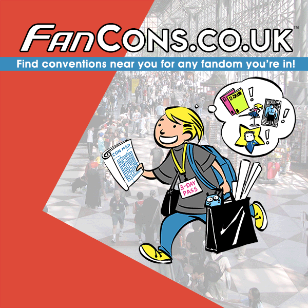 FanCons.co.uk Profile