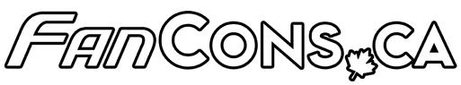 FanCons.ca