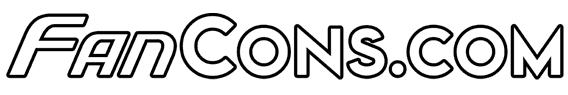 FanCons.com