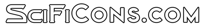 SciFiCons.com