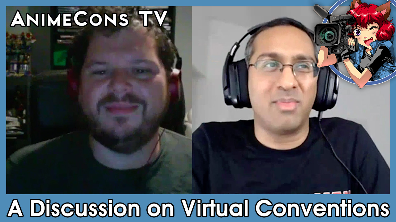 A Discussion on Virtual Conventions